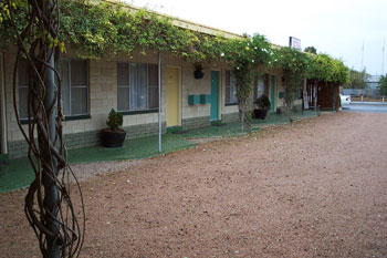 Kadina Village Motel - Accommodation Adelaide