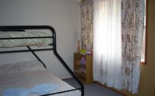 Blackbutt Bed and Breakfast - Accommodation Adelaide