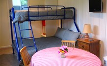 Cedar Grove Farmstay - - Accommodation Adelaide