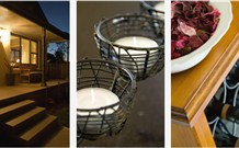 Millthorpe Bed and Breakfast - Accommodation Adelaide