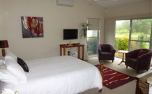 Sunrise Bed and Breakfast - Accommodation Adelaide