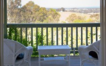 The Bryn at Tilba - - Accommodation Adelaide