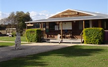 Hunter Valley YHA - Accommodation Adelaide