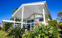 Ocean Dreaming Holiday Units - Accommodation Adelaide