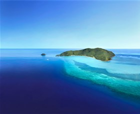 OneOnly Hayman Island - Accommodation Adelaide