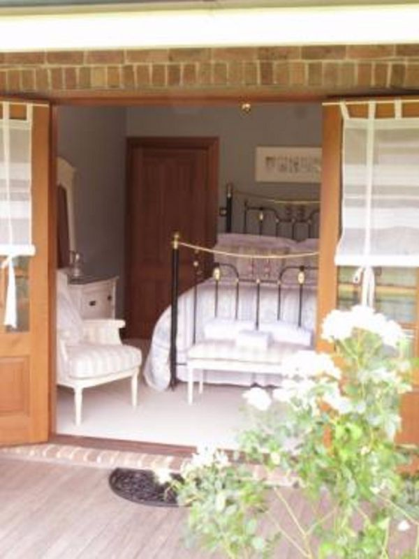 Appin Homestay Bed and Breakfast - Accommodation Adelaide