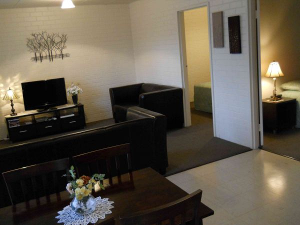 BJs Short Stay Apartments - Accommodation Adelaide