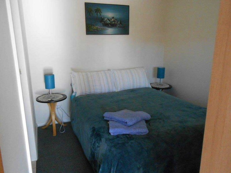 Tidelines of Bicheno - Accommodation Adelaide