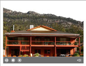 Comfort Inn Country Plaza Halls Gap - Accommodation Adelaide