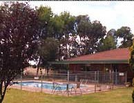 Camerons Farmstay - Accommodation Adelaide