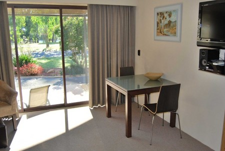 Murray View Motel - Accommodation Adelaide