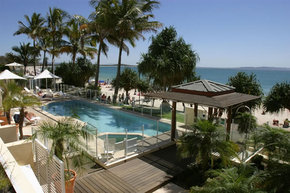 Netanya Noosa - Accommodation Adelaide