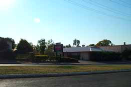 All Seasons Outback Mount Isa - Accommodation Adelaide