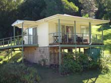 Shambala Bed  Breakfast