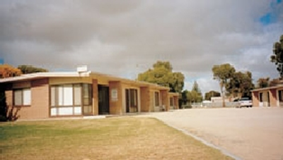 Ocean View Holiday Units - Accommodation Adelaide