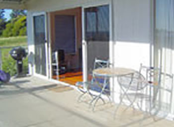 Bicheno on the Beach - Accommodation Adelaide