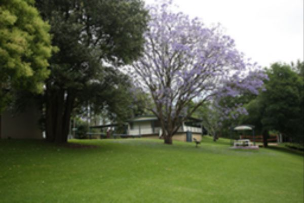 Hawkesbury Riverside Tourist Park - Accommodation Adelaide
