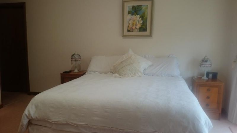 Gaerwood Bed Breakfast - Accommodation Adelaide