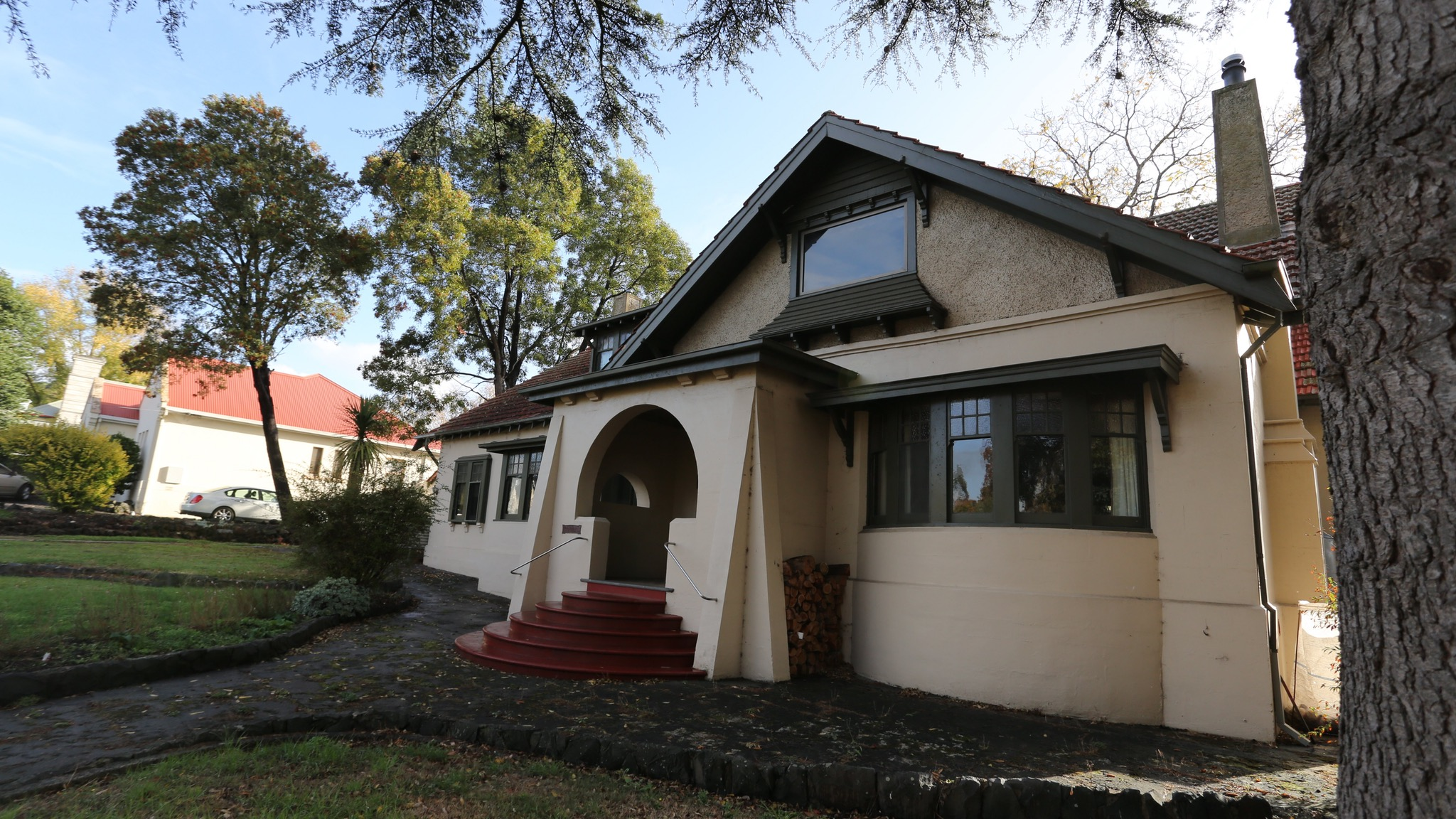 Colwyn House Bed And Breakfast - Accommodation Adelaide