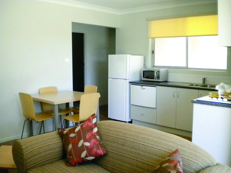 Cohuna Bankhead Terraces - Accommodation Adelaide