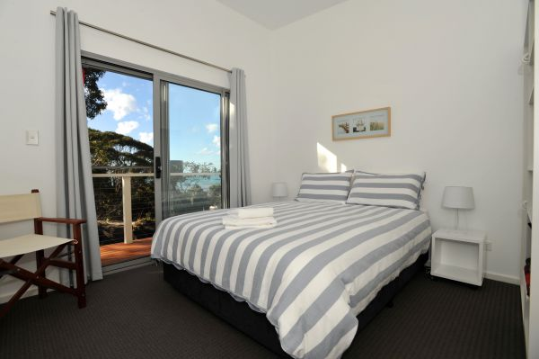 Carpe Diem - Accommodation Adelaide
