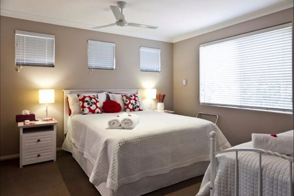 Como Bed And Breakfast - Accommodation Adelaide
