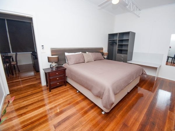 Harmony At Tower Hill - Accommodation Adelaide