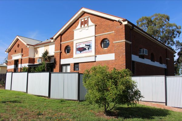 Kindra Apartments - Accommodation Adelaide