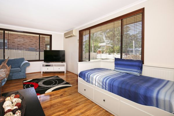 Sandy Toes Beach House - Accommodation Adelaide
