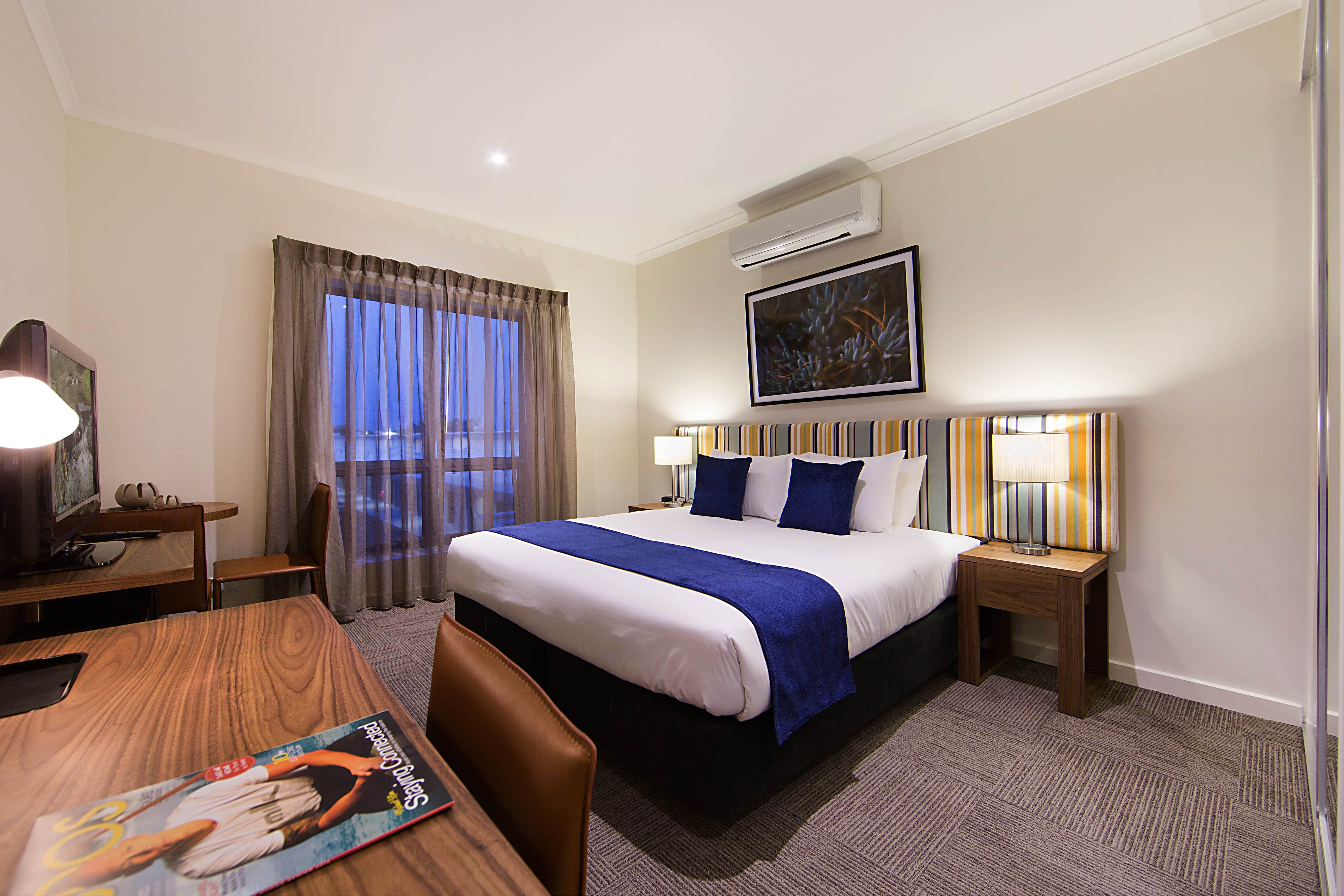 Quest Whyalla - Accommodation Adelaide
