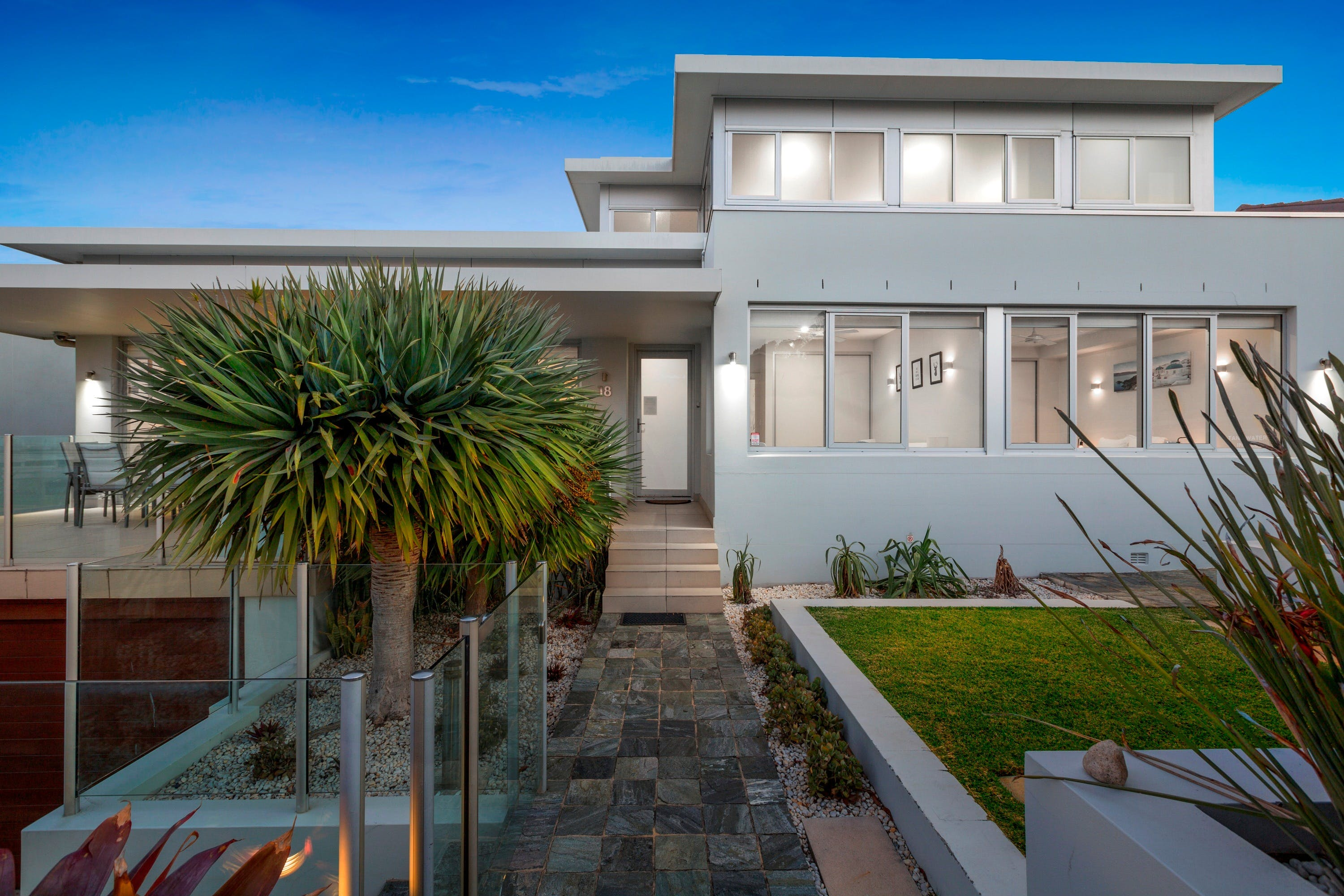Elanora - Accommodation Adelaide
