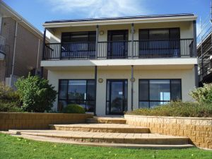 South Shores - Accommodation Adelaide