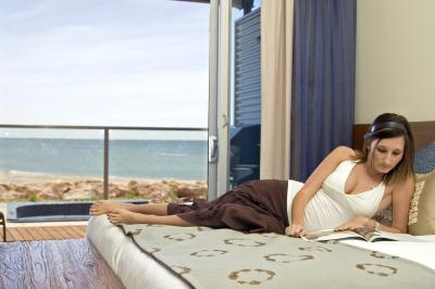 Novotel Ningaloo Resort - Accommodation Adelaide