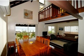 Bonny Hills Beach House - Accommodation Adelaide
