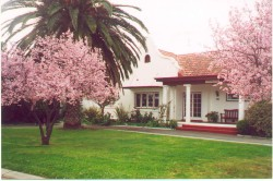 Woodchester Bed and Breakfast - Accommodation Adelaide