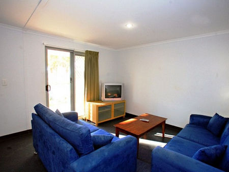 Exmouth Cape Holiday Park - Accommodation Adelaide