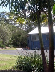 Bawley Point Bungalows - Accommodation Adelaide