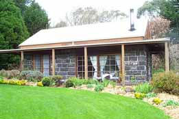 The Studio Bed and Breakfast - Accommodation Adelaide