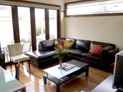 Boutique Stays - The Diva Duo - Accommodation Adelaide