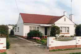 Pemberley Lodge - Accommodation Adelaide