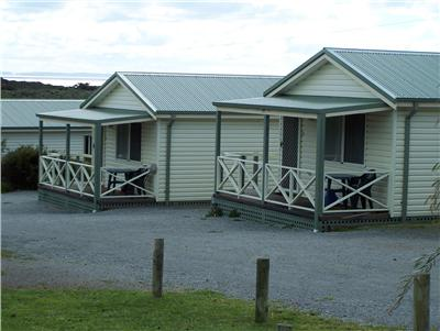 Cheynes Beach Caravan Park - Accommodation Adelaide