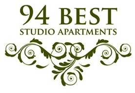 94 Best Studio Apartments - Accommodation Adelaide