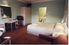 Banksia Motel - Accommodation Adelaide