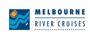 Melbourne River Cruises - Accommodation Adelaide