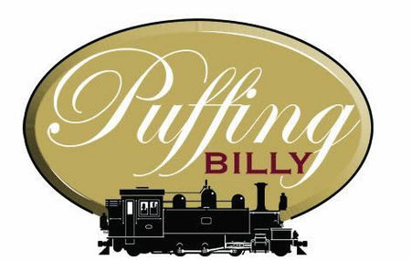 Puffing Billy - Accommodation Adelaide