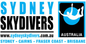 Sydney Skydivers - Accommodation Adelaide