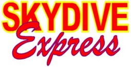 Skydive Express - Accommodation Adelaide