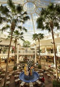 Highpoint Shopping Centre - Accommodation Adelaide