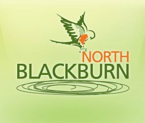 North Blackburn Shopping Centre - Accommodation Adelaide