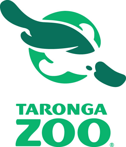 Taronga Zoo - Accommodation Adelaide